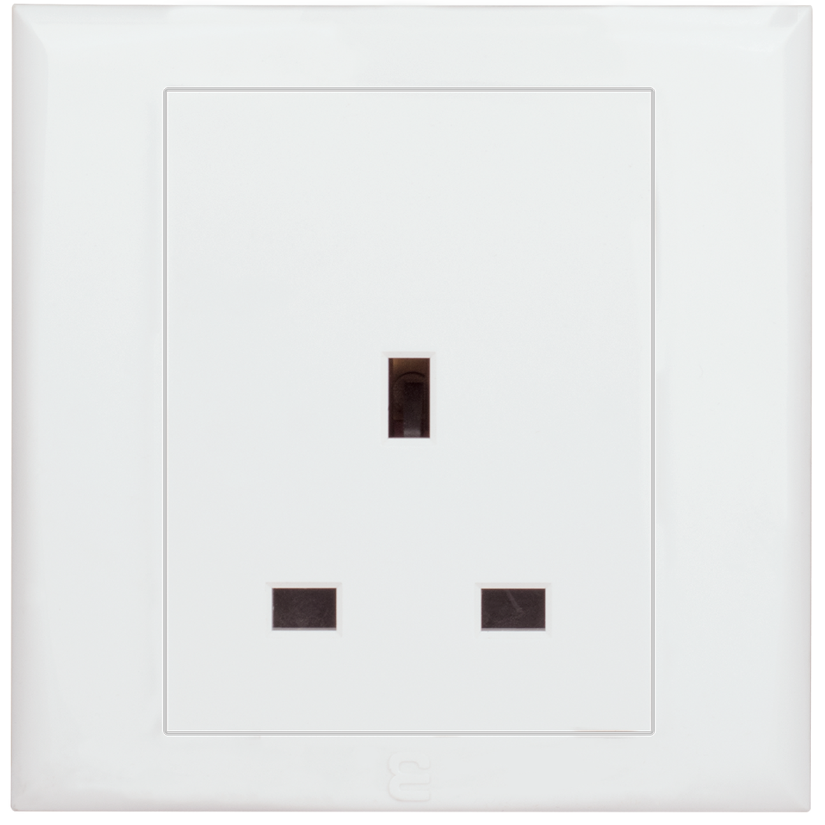 Socket british type